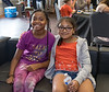 25 Years of the Boys & Girls Clubs of the Mississippi Valley and Moline Teen Center Open House