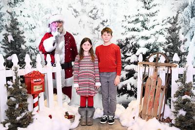 2020-11-21 PTC Holiday Magic-0033