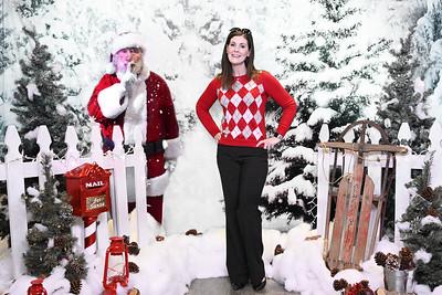 2020-11-21 PTC Holiday Magic-0040