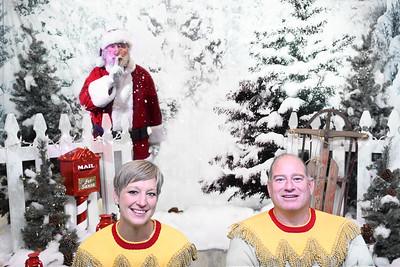2020-11-21 PTC Holiday Magic-0039