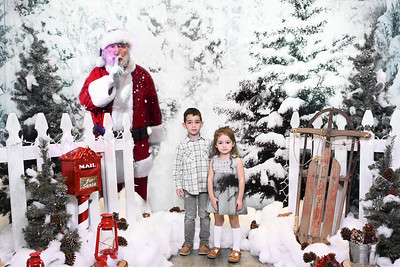 2020-11-21 PTC Holiday Magic-0047