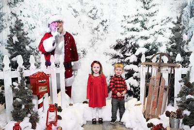 2020-11-21 PTC Holiday Magic-0048