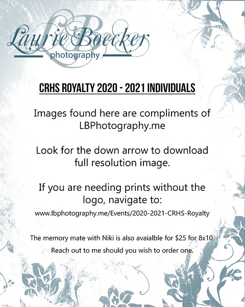 Royalty Note