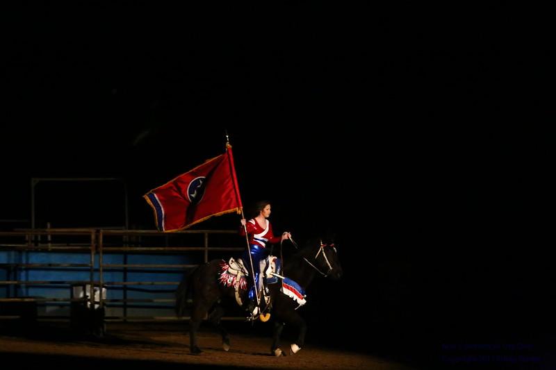 2020-03_RSCC_Rodeo_0001