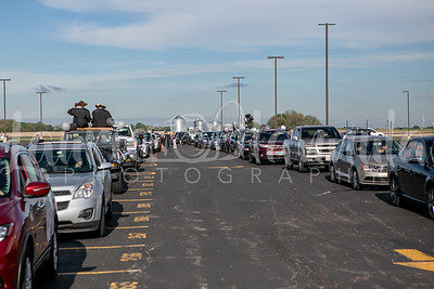 2020 Senior Parade-8106