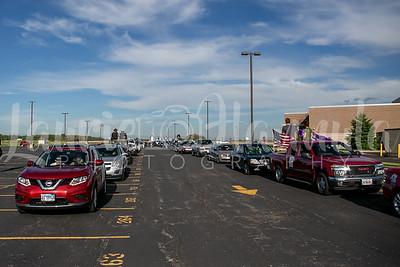 2020 Senior Parade-8105