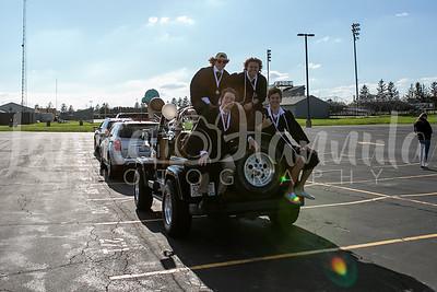 2020 Senior Parade-8095