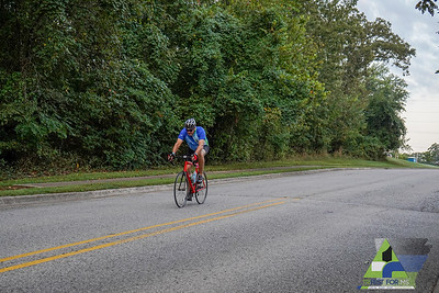 Despite the COVID climate of races canceling or going virtual, 2020's Trifest for MS took the required precausions and was granted in-person participation.  Day 2 of Trifest started off with the sprint distance in the morning.