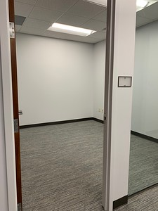 Extra Office