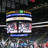 BFIT First Responder Challenge - TD Garden