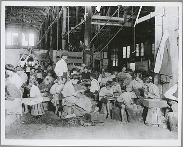 History of 1919 Workers' Compensation Law Article Photos