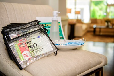 Luxury Home Brunch Plaza Midwood Sponsored by Keaton Barrow Realty INC 6-27-2020 by Jon Strayhorn