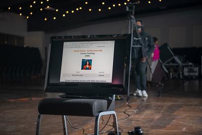 Running Works Metamorphosis Virtual Gala @ Project 658 12-11-2020 by Jon Strayhorn