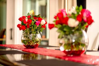 The Rucker's Valentines Soriee 2-14-2020 by Jon Strayhorn