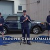 Workout with a Trooper - Episode 3