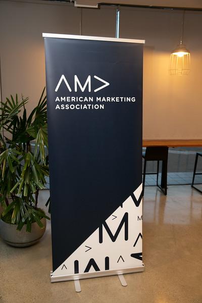 2020.02.27 AMA Freelancing Event