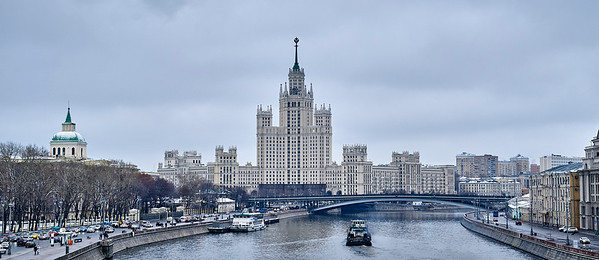 20201121 Moscow img 0020