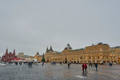 20201121 Moscow img 0015