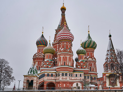 20201121 Moscow img 0002