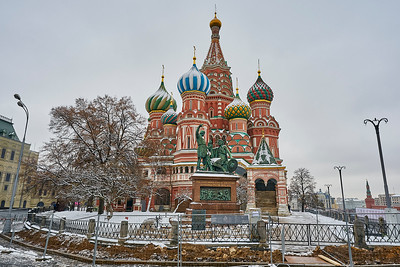 20201121 Moscow img 0014
