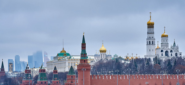 20201121 Moscow img 0022