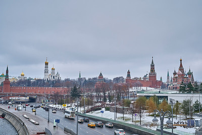 20201121 Moscow img 0017