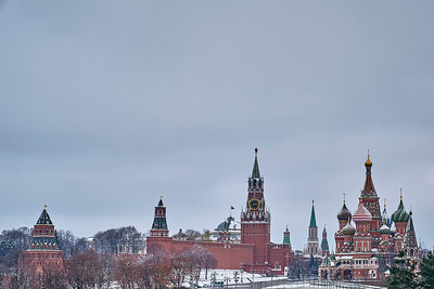 20201121 Moscow img 0019