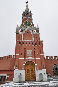 20201121 Moscow img 0004