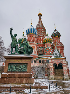 20201121 Moscow img 0003