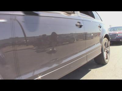 2021-03-28  Super Car Show on McDowell 26 Phoenix, Arizona