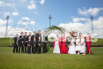CHS Coronation Group