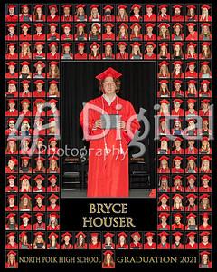 Bryce Houser comp