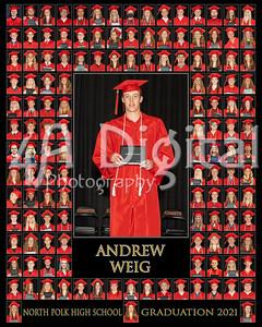 Andrew Weig comp