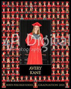 Avery Kane comp