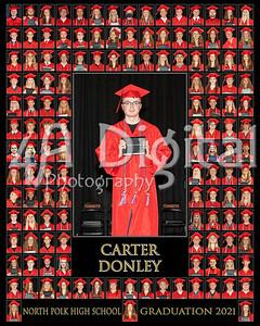 Carter Donley comp