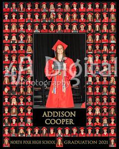 Addison Cooper comp