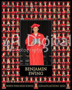 Benjamin Ewing comp