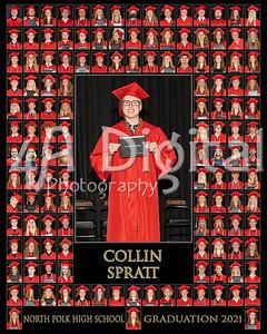 Collin Spratt comp