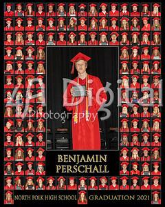 Benjamin Perschall comp