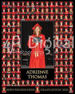 Adrienne Thomas comp