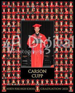 Carson Cupp comp