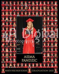 Asima Pandzic comp