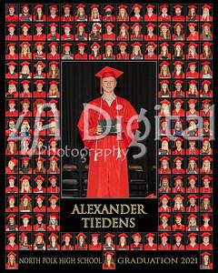 Alexander Tiedens comp