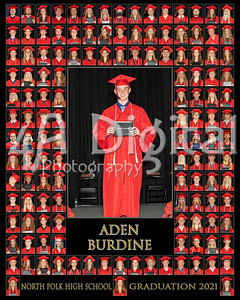 Aden Burdine comp