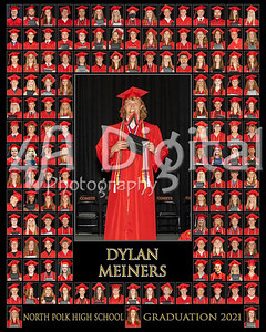 Dylan Meiners comp
