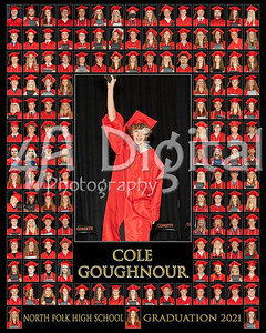 Cole Goughnour comp