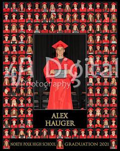 Alex Hauger comp