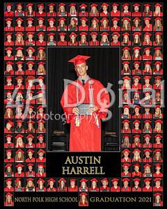 Austin Harrell comp