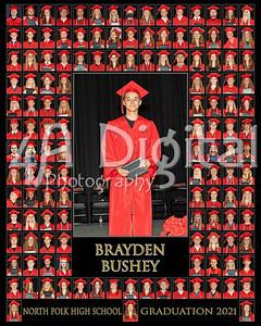 Brayden Bushey comp