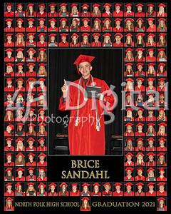 Brice Sandahl comp